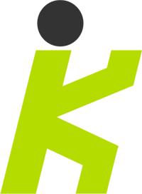kerzo logo